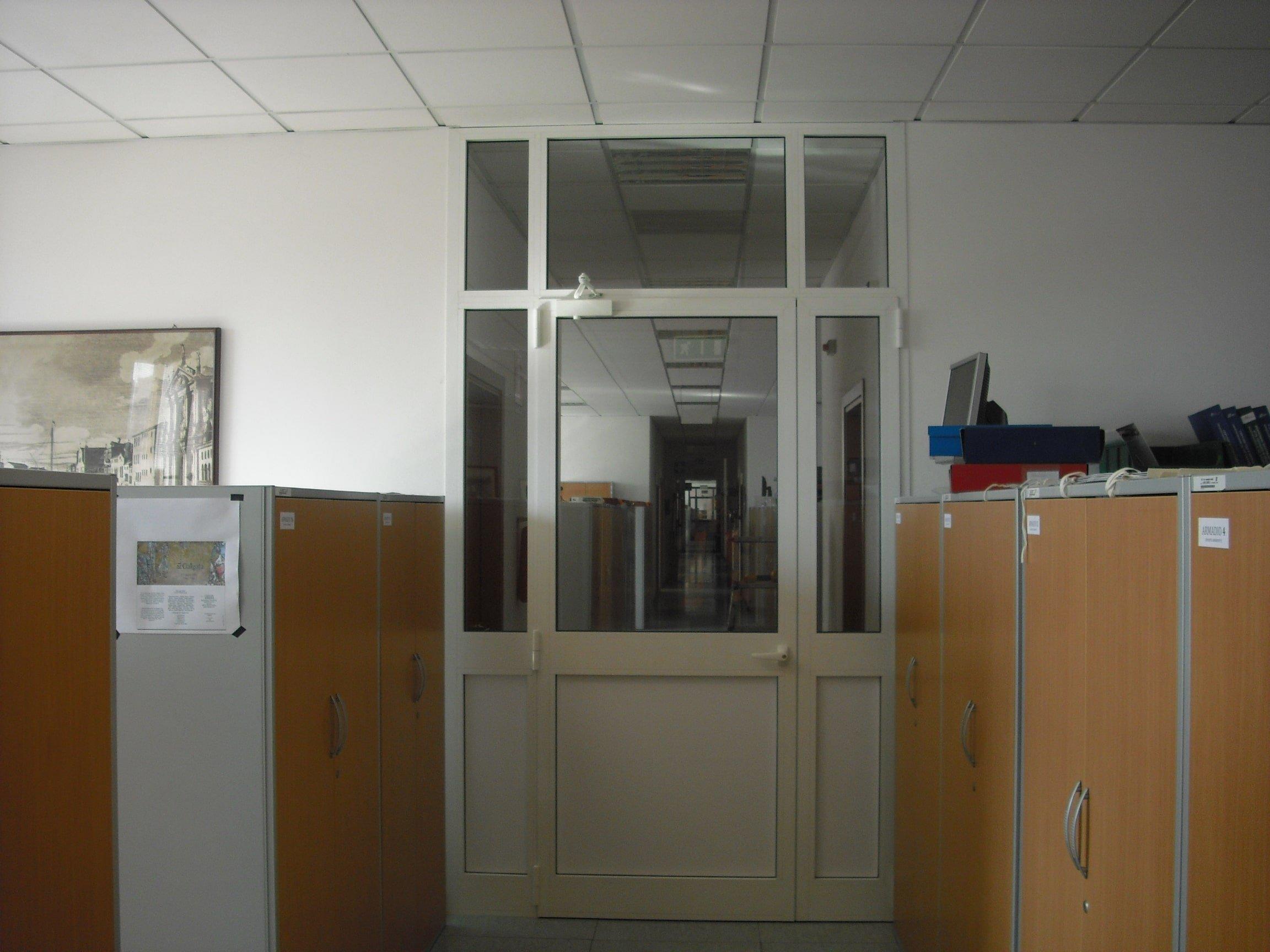 porta ral 9010 mestre (2)-min